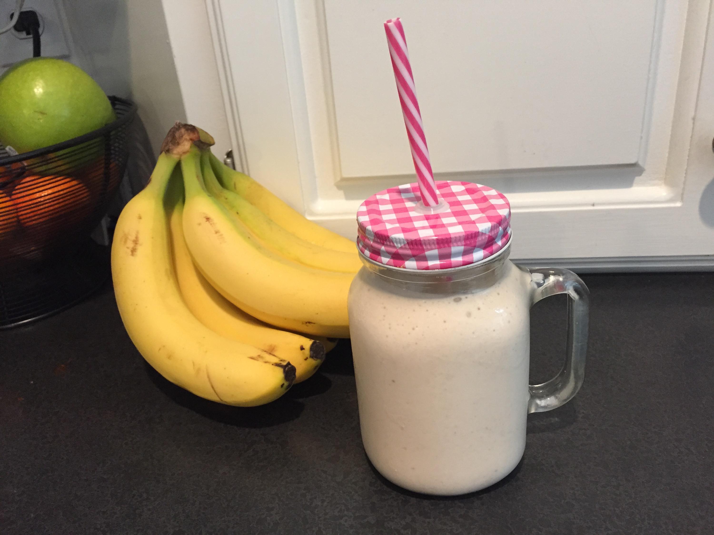 Breakfast Snacks Sweet Treats Wellness For The Win - Banana mood 27 yellow dipped room designs
