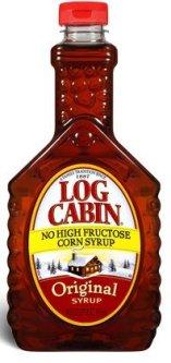 logcabin-no-high