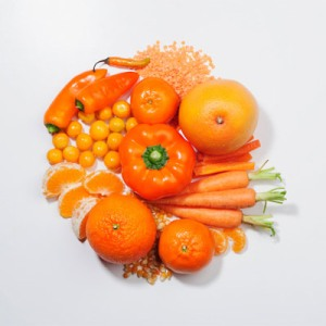 Orange-Yellow-Fruits-Vegs