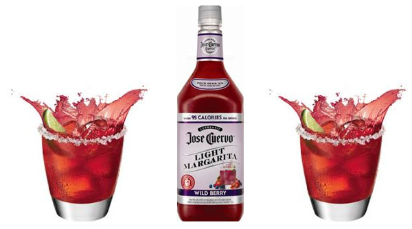 jose-cuervo-lightmargarita-wildberry