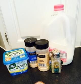 caulif-ingredients
