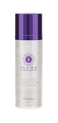 iluma_lightneing_serum