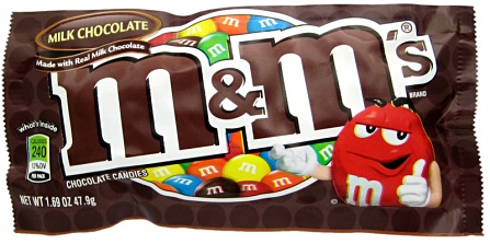 M&Ms-Wrapper-Small