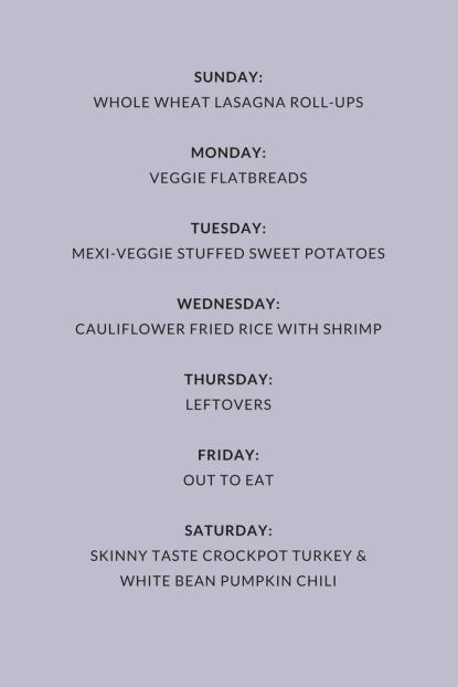 _weekly menu_ (1)