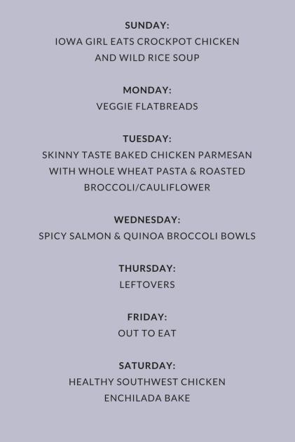 _weekly menu_ (2)